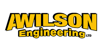 Wilson Engineering Logo