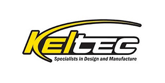Keltec Engineering Logo